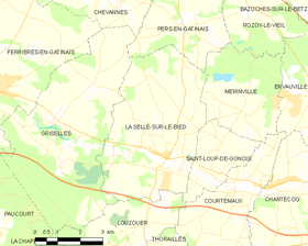 Map commune FR insee code 45307.png