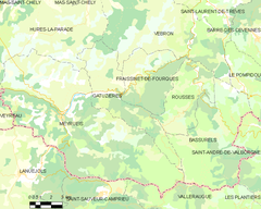 Map commune FR insee code 48069.png