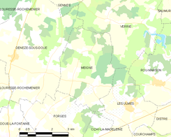 Map commune FR insee code 49198.png