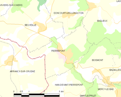 Map commune FR insee code 54428.png