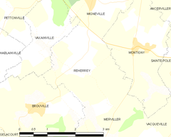 Map commune FR insee code 54450.png