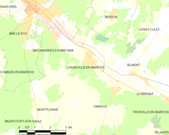 Map commune FR insee code 55302.png