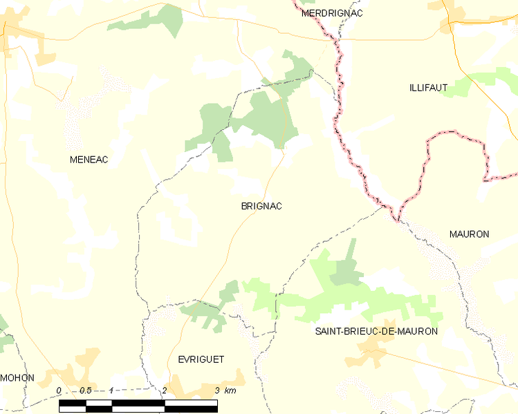 File:Map commune FR insee code 56025.png