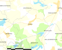 Map commune FR insee code 57723.png