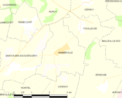 Map commune FR insee code 60375.png