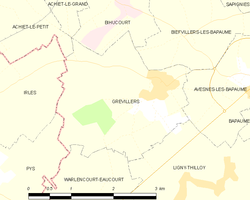 Map commune FR insee code 62387.png