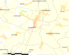 Map commune FR insee code 63001.png
