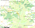 Map commune FR insee code 63236.png