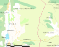 Map commune FR insee code 65317.png