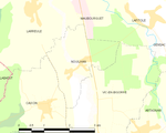 Map commune FR insee code 65330.png
