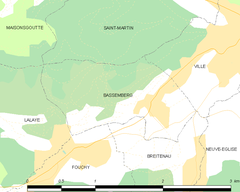 Map commune FR insee code 67022.png
