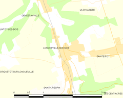 Map commune FR insee code 76397.png