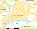 Map commune FR insee code 78172.png