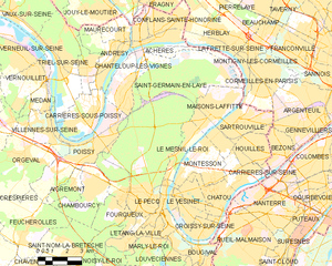 Map commune FR insee code 78551.png