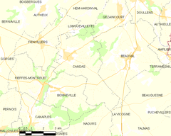 Map commune FR insee code 80168.png