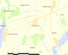 Map commune FR insee code 80458.png