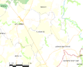 Map commune FR insee code 86192.png