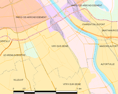 Map commune FR insee code 94041.png