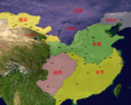 Map of Sixteen Kingdoms 2.png