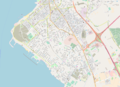 Map of Thessaloniki - South.png