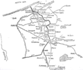 Map of Yser area, 1914a.png