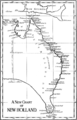 Map of the Eastern Half of Australia, shewing extent of Phillip's Government, 1787 (from Admiral Phillip).png