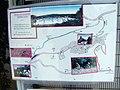 Map of the site - panoramio.jpg