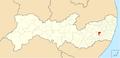 Mapa São Joaquim do Monte.png