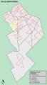 Mapa barrios de Villa Santa Rosa.png