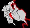Mapa parroquia de Vilarpandin.png