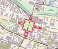 Mapa pl kosciuszki2.png