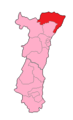 MapofBas-Rhin's8thConstituency.png