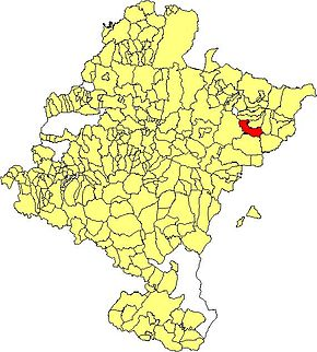 Maps of municipalities of Navarra Galoze.JPG