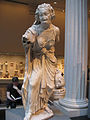 Marble statue of an old woman-Metropolitan Museum of Art.jpg