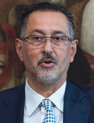 Marcello Pittella (cropped).png