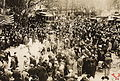 March 1913 of Rosalie Jones 160054v.jpg