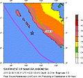 March 2010 indonesian seismic hazard map.jpg