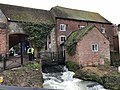 March 2018 Mill on the River Avon, Salisbury 02.jpg