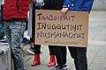 March on Alaska event. Anchorage, Alaska, September 7, 2020 (50328803967).jpg