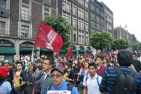 Marcha2oct2014 ohs23.jpg