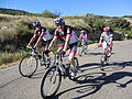 Marcha Cicloturista 4Cimas 2012 077.JPG