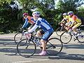 Marcha Cicloturista Ribagorza 2012 090.JPG