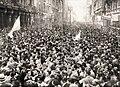 Marcha de la Constitución 19-sep-1945.jpg