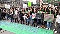 Marcha legalización del aborto 22.jpg