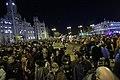 Marcha por el clima Madrid 06 diciembre 2019, (34).jpg