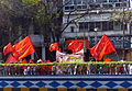 Marching to the Rally (14831220136).jpg