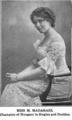 MargitMadarasz1908.tif