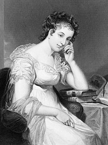 maria edgeworth essays on practical education