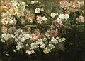 Maria Oakey Dewing - Garden in May - Google Art Project.jpg