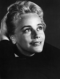 Maria Schell - 1958.jpg